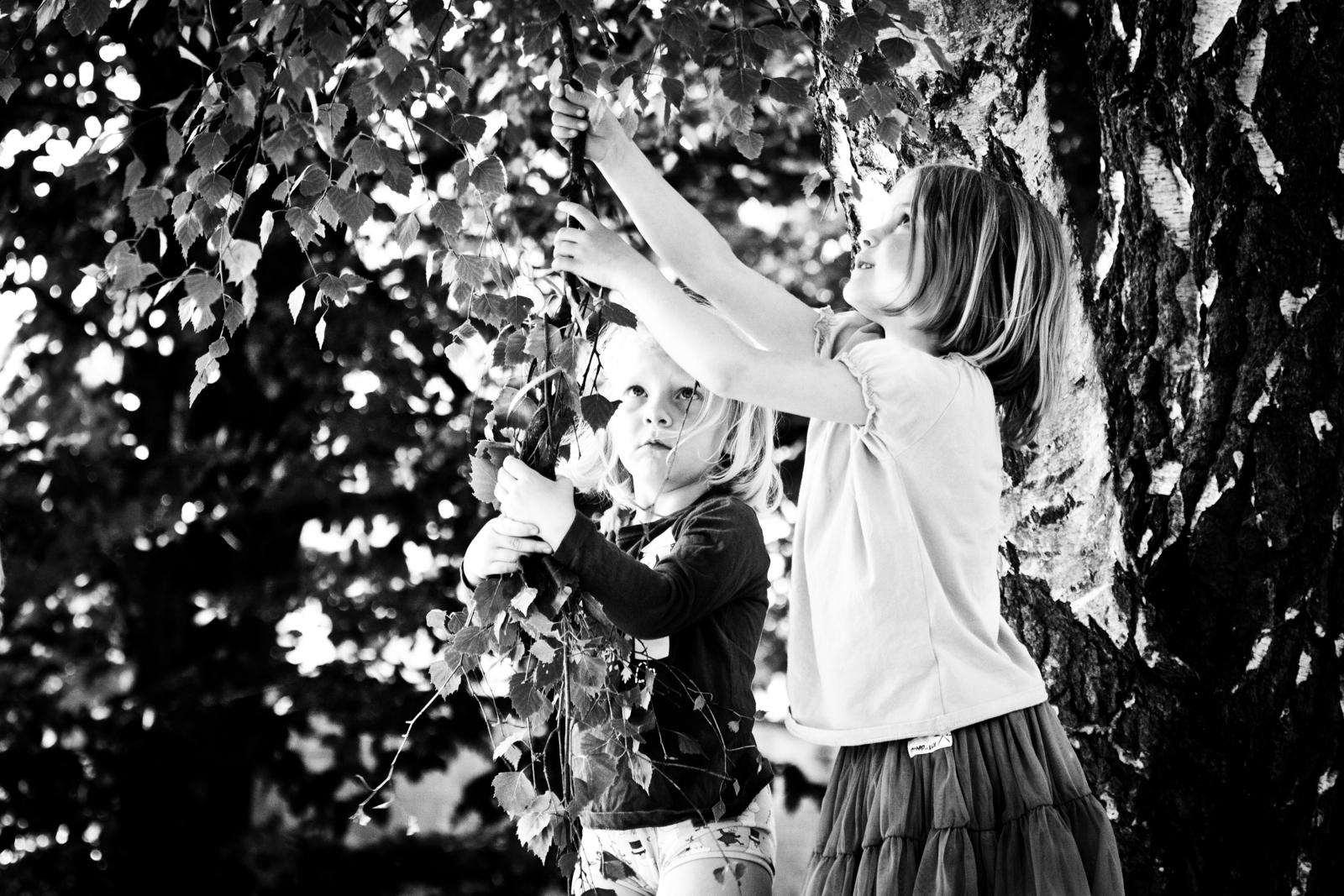 Børnehuset Hunderup 22062011-235