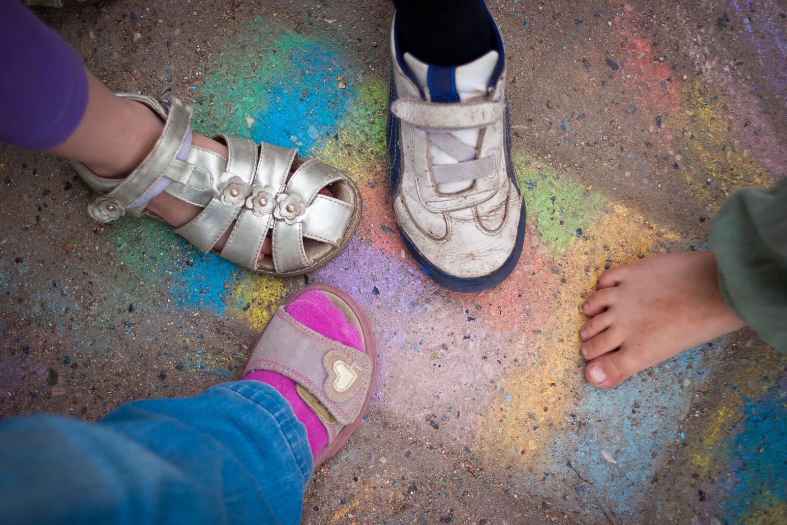 Børnehuset Hunderup 22062011-343
