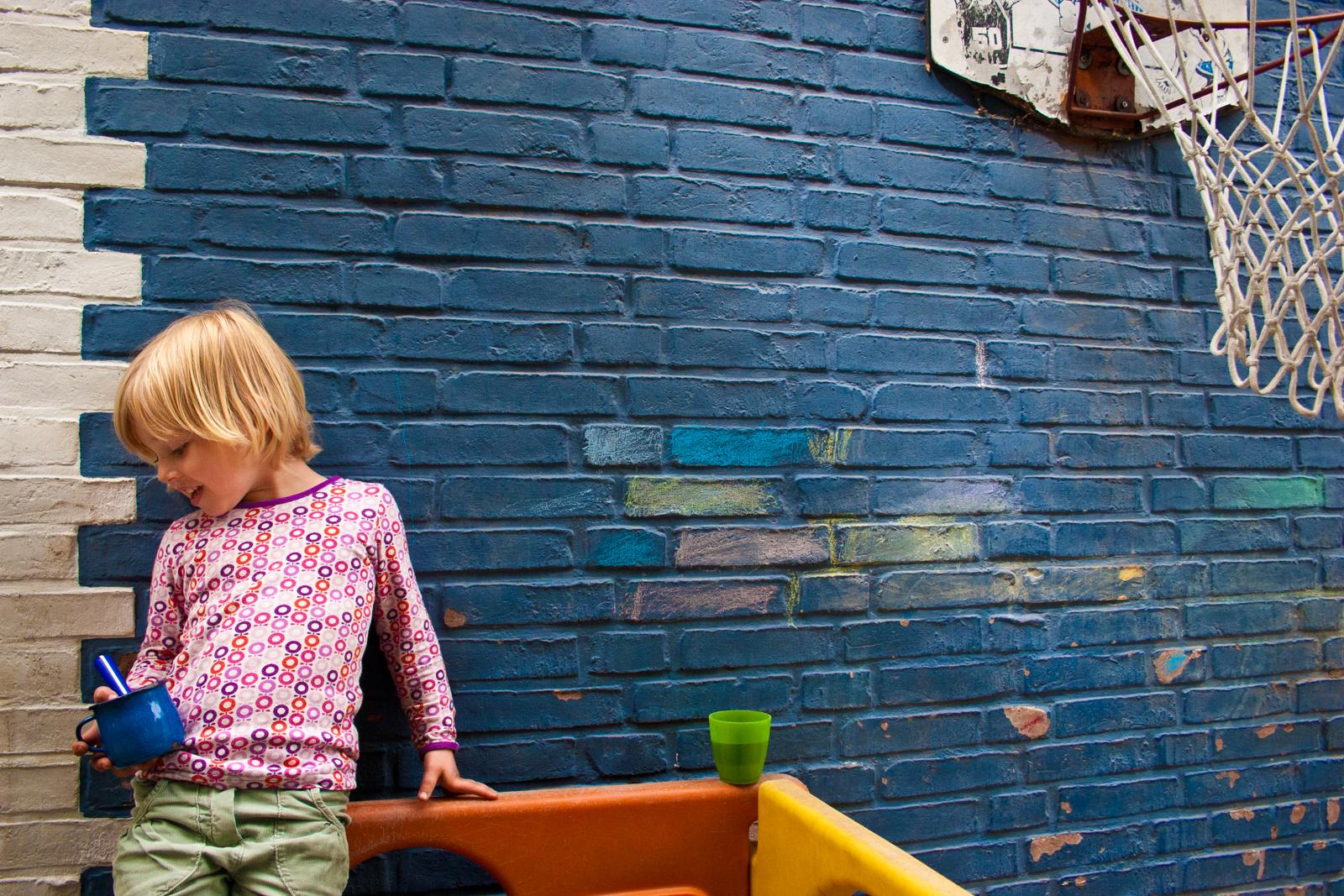 Børnehuset Hunderup 22062011-375