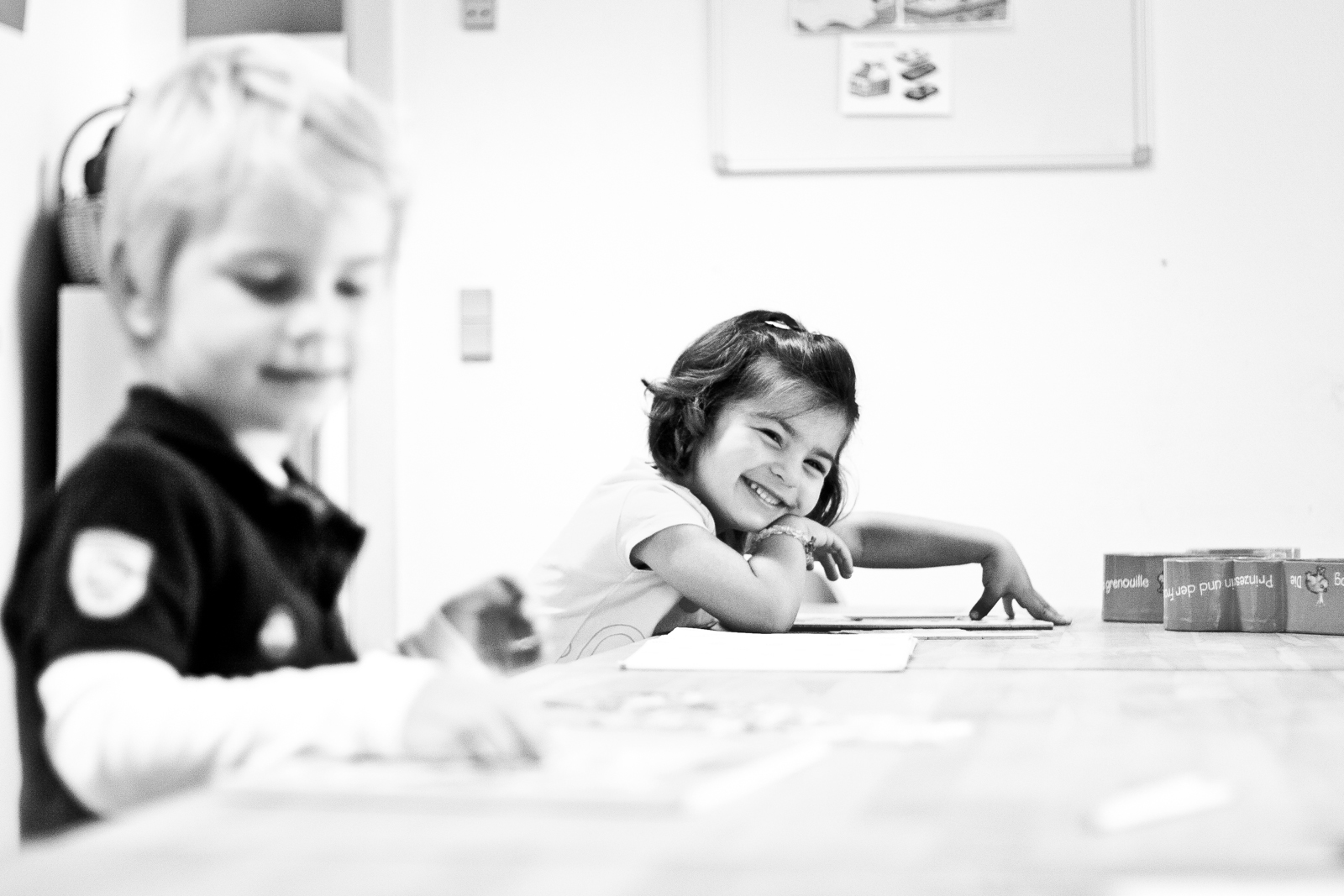 Børnehuset Hunderup 22062011-47